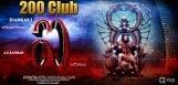 shankar-i-movie-crosses-200-crores-in-19-days