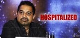 shankar-mahadevan-gets-cardiac-arrest