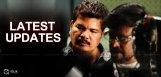shankar-rajnikanth-robo2-movie-shooting-details