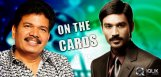 Shankar039-s-next-with-Kolaveri-actor-