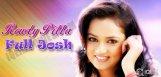 Rowdy-Girl-In-Ala-Modalaindi-Remake-