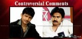 kamaal-r-khan-controversial-tweets-on-pawan