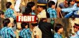 shooting-pics-of-sharukh-khan-new-movie-fan