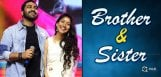 sai-pallavi-calls-hero-sharwanand-as-brother