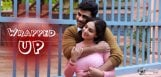 sharwanand-finished-malli-malli-idhi-rani-roju-mov