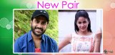 sharwanand-new-film-with-lavanya-tripati