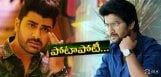 discussions-on-sharwanand-radha-nani-