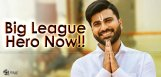 sharwanand-big-hero-league