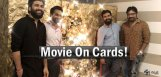 sharwanand-sandeep-reddy-vanga-movie