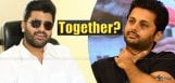 sharwanand-nithiin-multistarer-movie-