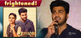 Sharwanand-Was-Afraid-Of-Doing-Jaanu
