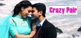nithya-menen-sharwanand-crazy-pair-in-films
