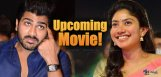 sharwanand-teams-up-sai-pallavi-hanu-