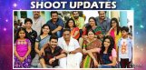 sharwanand-shatamanambhavati-shooting-updates