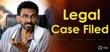 shekhar-kammula-files-a-cheating-case-