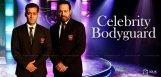 shera-highest-paid-celeb-bodyguard-in-india