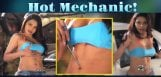 sherlyn-chopra-hottest-mechanic