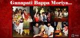 bollywood-stars-in-ganesh-nimajjan-event