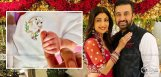 Shilpa-Shetty-Blessed-With-Baby-Girl