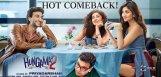 Shilpa-Shetty-Pranitha-Hungama2-Poster