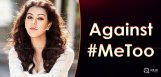 shilpa-shinde-against-me-too-campaign