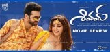 ram-raashi-khanna-shivam-movie-review-ratings