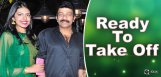 rajasekhar-daughter-sivani-debut