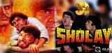 Sholay-to-be-re-released-in-3D