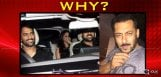 dhoni-and-his-wife-at-salman-khan-house