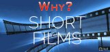 reasons-behind-heroes-backing-shortfilms