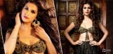 shraddha-das-recent-hot-pics