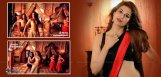 Sizzling-Beauty-Belly-Dance-Classes