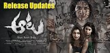 latest-updates-on-shraddhadas-aata-film-release