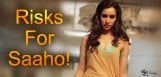 shraddha-kapoor-stunts-in-saaho-movie