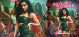 sahoo-song-poster-shraddha-hot