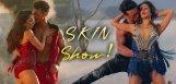 Shraddha-Kapoor-Bikini-Baaghi3-Latest-Promo