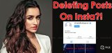 saaho-heroine-deleted-instagram-profile