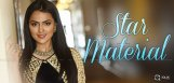 shraddha-srinath-talent-has-been-proved