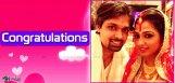 shreya-ghoshal-seeks-fan-blessings