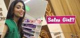 shriya-saran-turns-sales-girl-for-memu-saitham