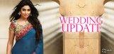 latest-speculations-on-actress-sriya-wedding