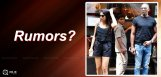 rumors-on-shriyasaran-dwaynebravo-details