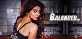shriya-saran-film-career-details