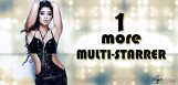 shriya-saran-acting-in-oh-my-god-telugu-remake