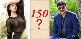 shriyasaran-in-chiranjeevi-khaidino150
