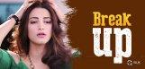 shruti-haasan-break-up-story-with-micheal