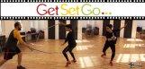 shrutihaasan-sword-fighting-lessons-forsangamitra