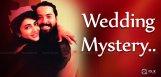 shruti-haasan-wedding-mystery-details-