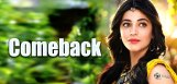 shruti-haasan-may-act-with-ravi-teja