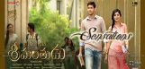 shruti-hassan-in-srimanthudu-movie-details